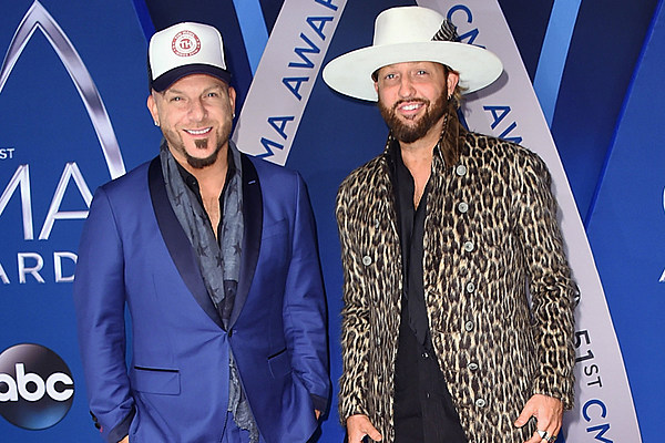 Is LoCash's 'Don't Get Better Than That' a Hit? Listen!