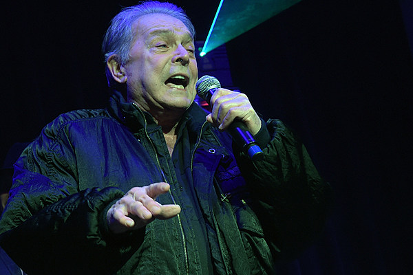 Town And Country Toyota >> Mickey Gilley's Rollover Car Accident Inspired Him to Help Others