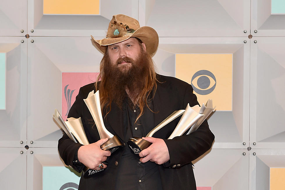86e55abf Here Are All of the 2018 ACM Awards Nominees