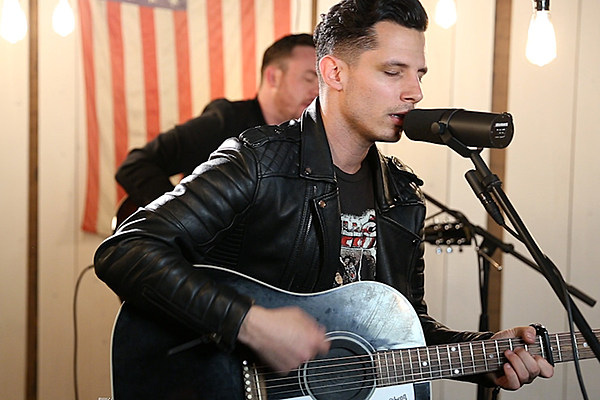 Devin Dawson S Asking For A Friend Is Astonishingly