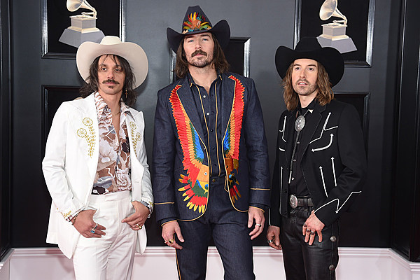 Is Midland S Burn Out A Hit Listen And Sound Off