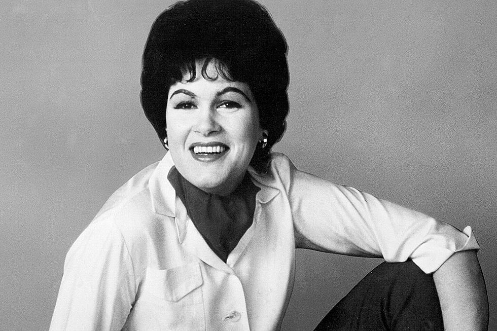 10 Best Patsy Cline Songs