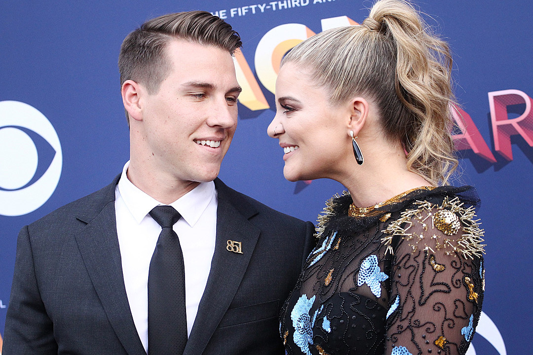 Scotty mccreery and lauren alaina dating interview questions
