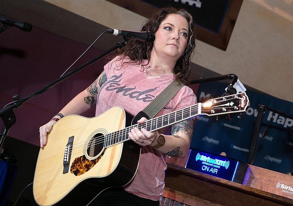 Q106 5 Country Music News [AUDIO]