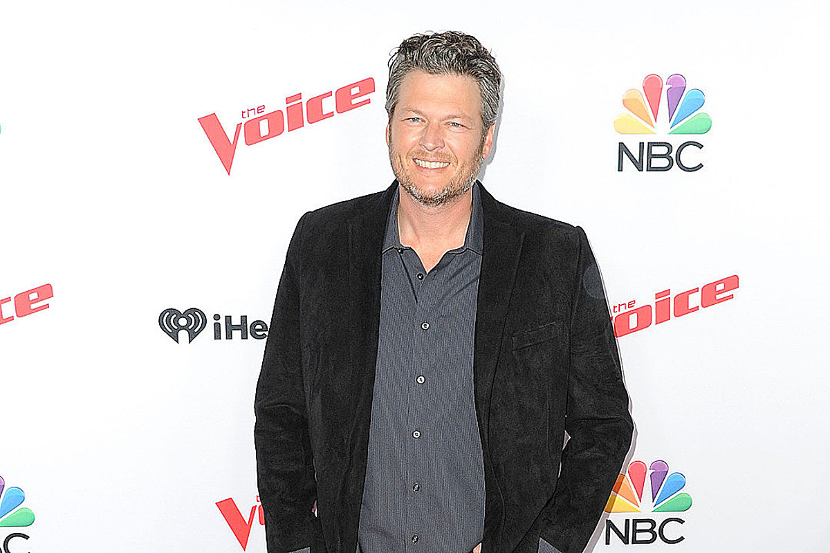 0429e56b0e3ff  The Voice   Which of Team Blake s Country Boys Is Best