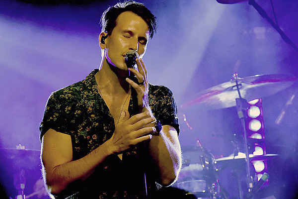 lyrics uncovered russell dickerson 39 blue tacoma 39. Black Bedroom Furniture Sets. Home Design Ideas