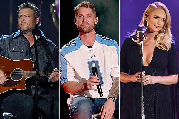 The Most Heart Wrenching Country Breakup Songs