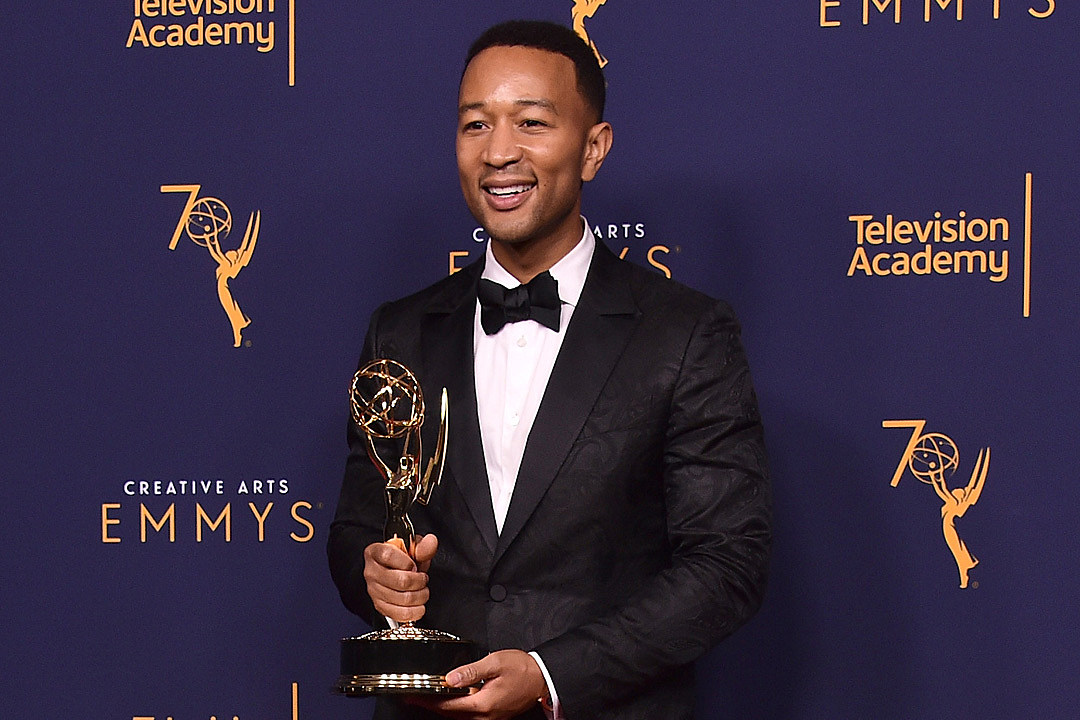 864e4cf6f7974 John Legend Joining  The Voice  In 2019