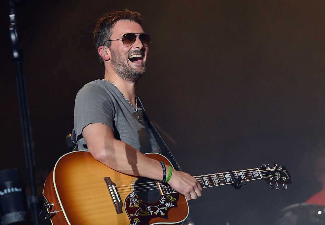 485a7dea337b3 Eric Church Underwent Life-Saving Surgery   I Was Going to Die