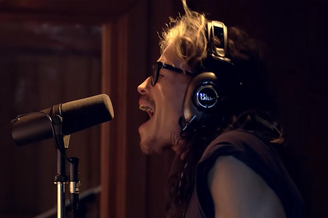 Jeg Don hekte Kelly Clarkson Lyricsdating klubb i Delhi