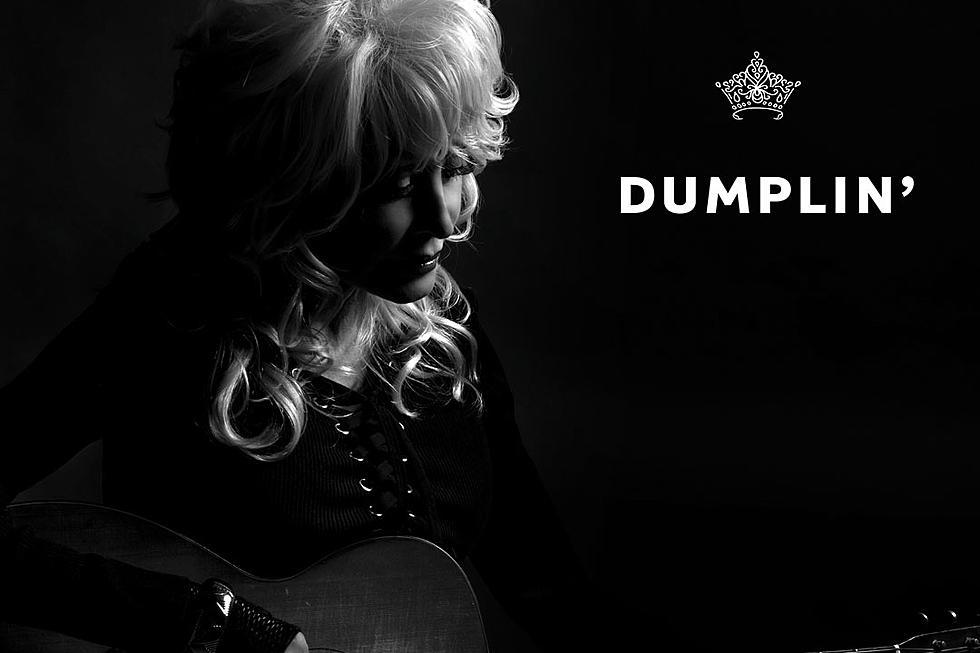 Dolly Parton's 'Dumplin'' Soundtrack Features Miranda, Jennifer