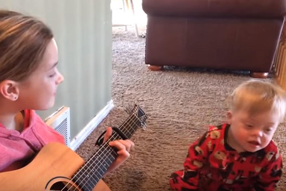 Friends Little Sister Blowjob