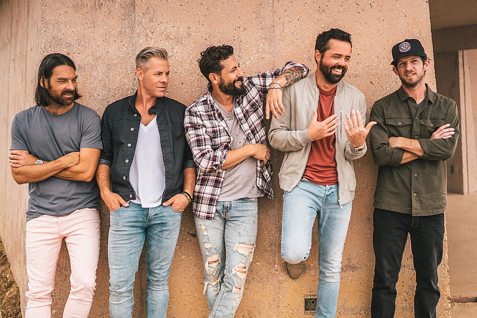 Old Dominion's 5 Best Songs Show Off Their Masterful Writing