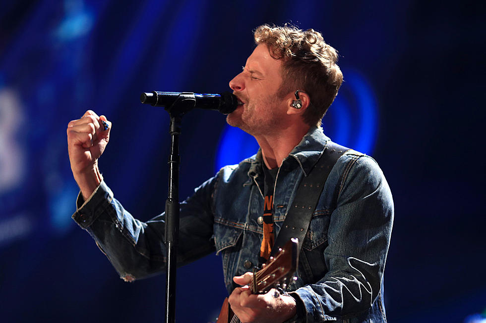 dierks bentley adds dates to 2019 burning man tour
