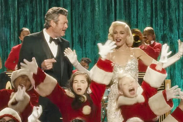 Oh Christmas Tree Song