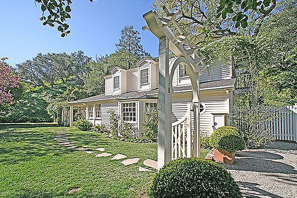 See Inside Taylor Swift S Charming Beverly Hills Estate