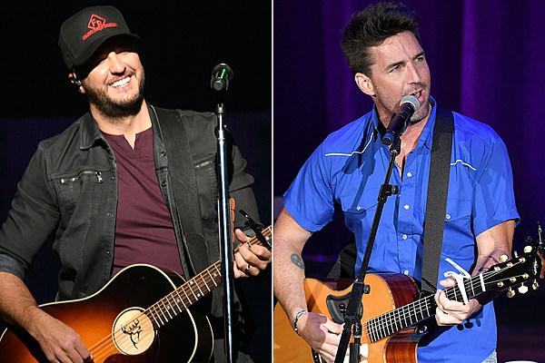 iTunes Top 100 Country Songs 2019 - PopVortex