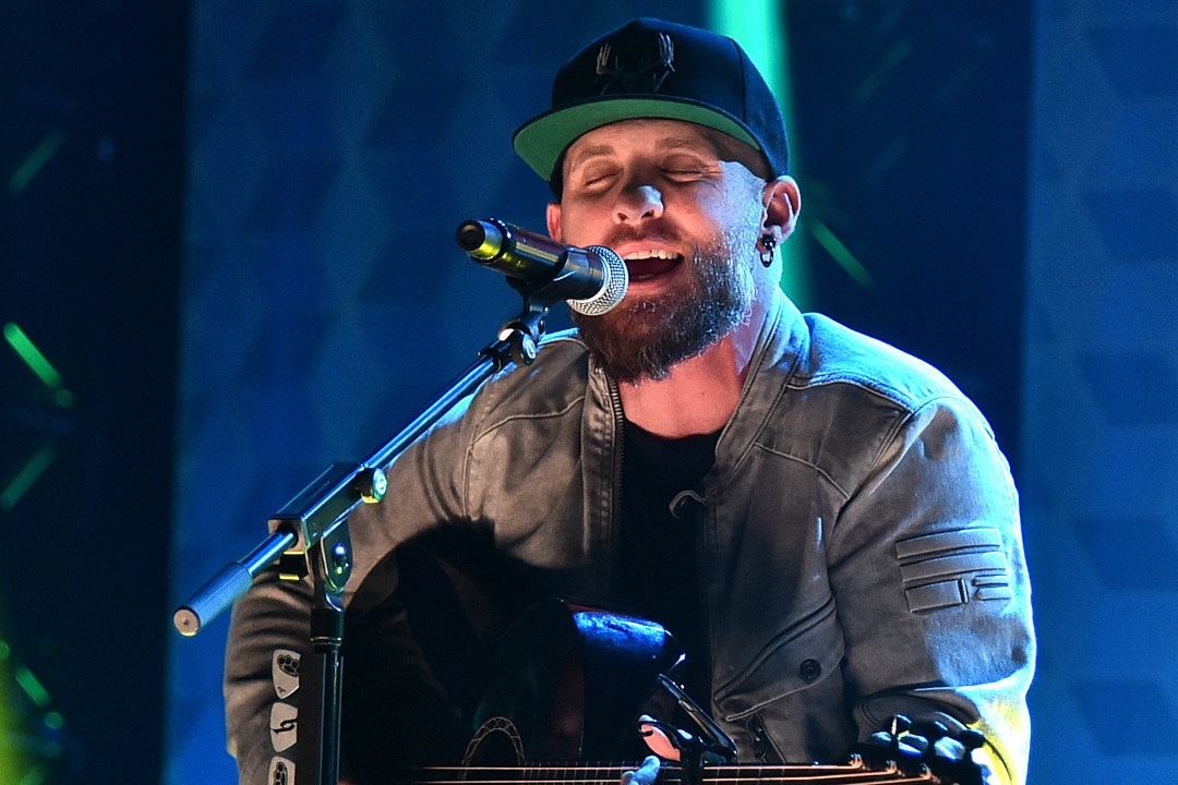Brantley Gilbert New Album 2019 Brantley Gilbert Wrote a Song About His Son That'll Make You Cry