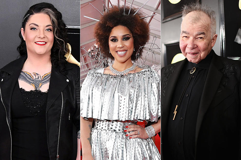 see the worst dressed at the 2019 grammy awards worst dressed at the 2019 grammy awards