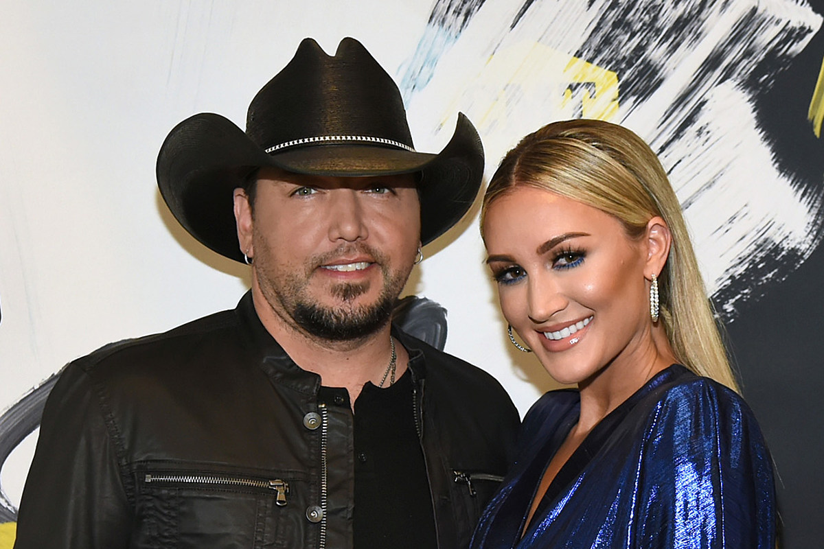 1511bb8fd8 See Pictures of Country Music's Most Adorable Couples
