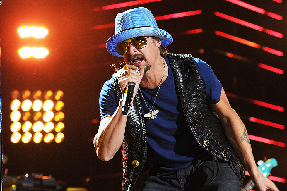 80e0c9e93 Remember Who Was Kid Rock's Other Duet Partner on 'Picture'?
