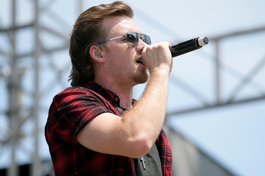Morgan Wallen Shows Star Power at First Nashville Headlining