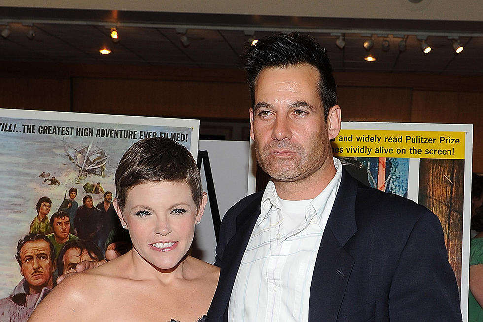 Natalie Maines' Ex Asking for More Than $60K in Support Per