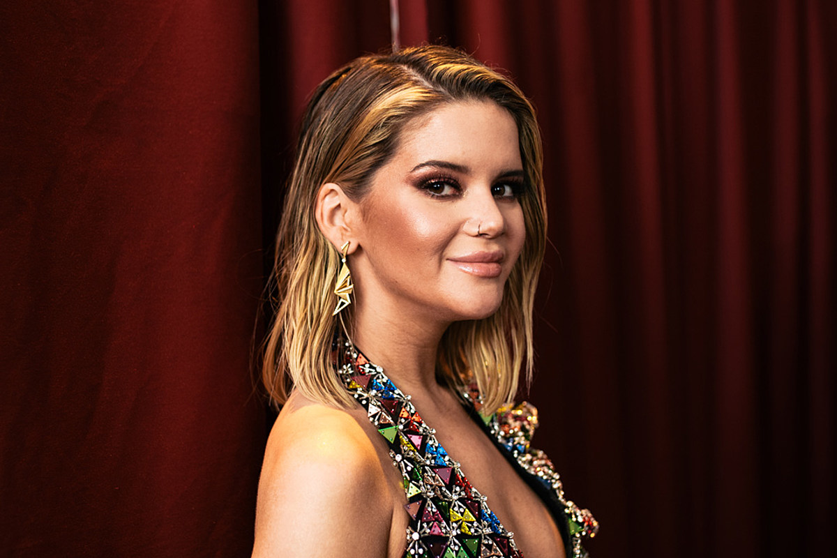 Hear Maren Morris' 'Game of Thrones' Song, 'Kingdom of One'