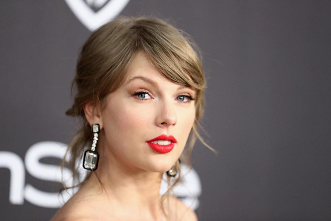 Funny Nicknames For Taylor Swift Daedalusdrones Com