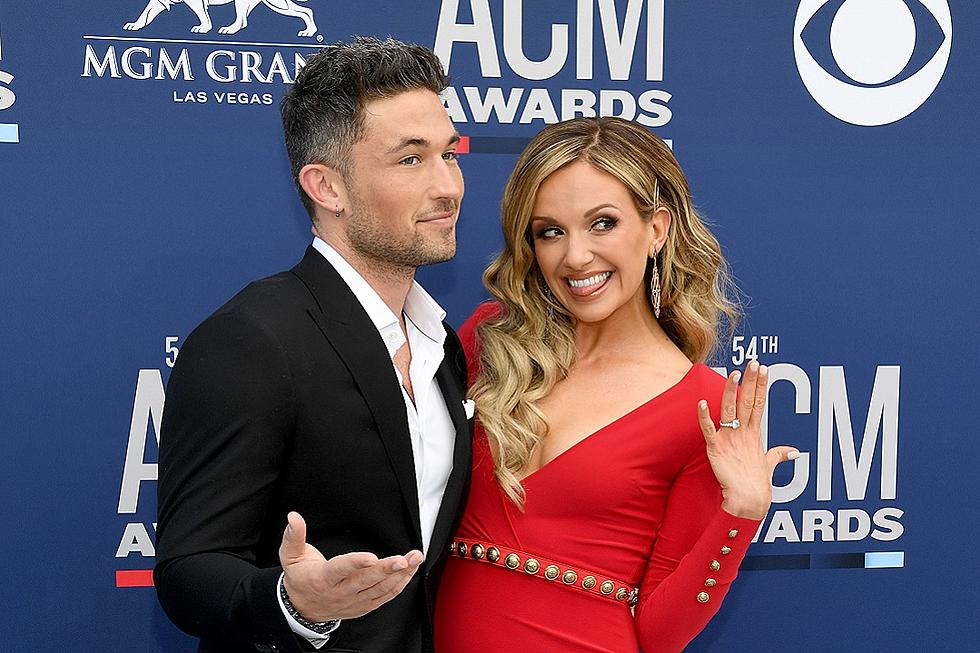 197a29415ad 2019 ACM Awards: See Country Stars on the Red Carpet [Pictures]
