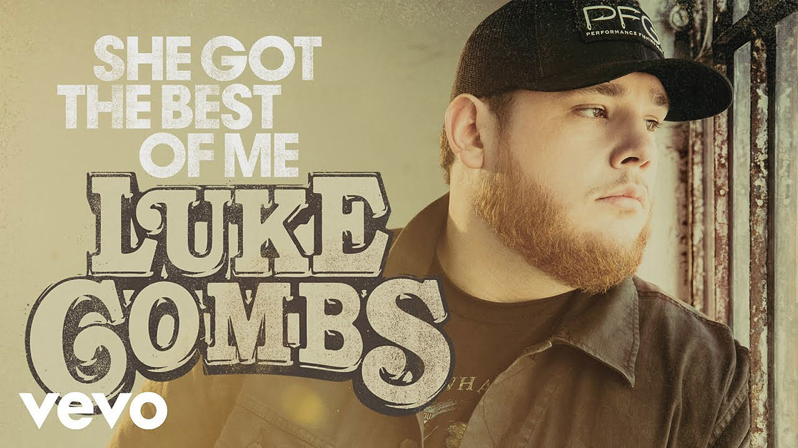 New Luke Combs Song 'Reasons' Ponders Life's Unanswered