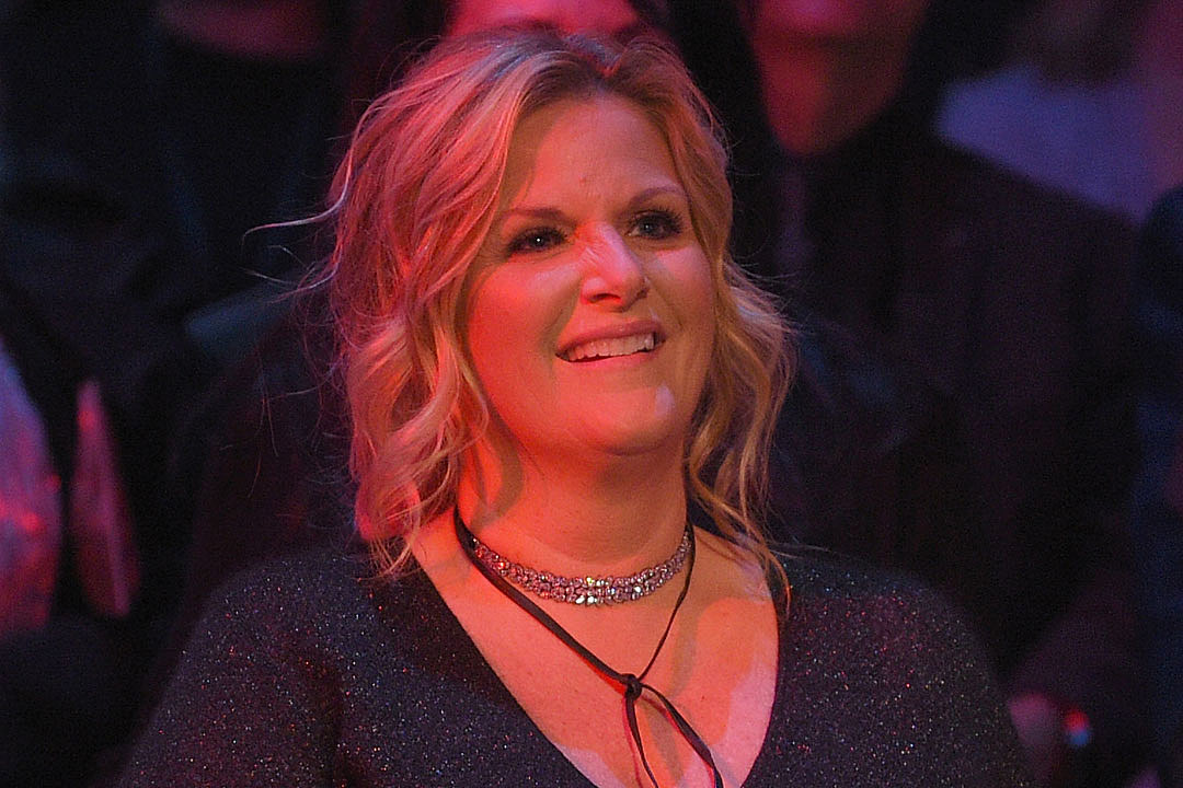 Trisha Yearwood's Favorite ACM Awards Memory Isn't About Her at All