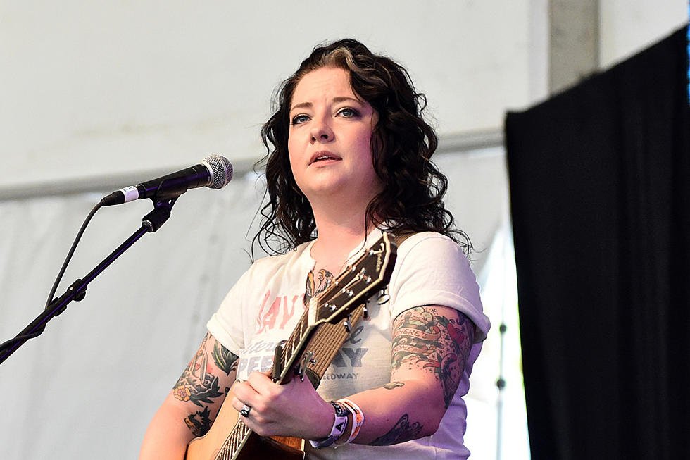 Image result for ashley mcbryde