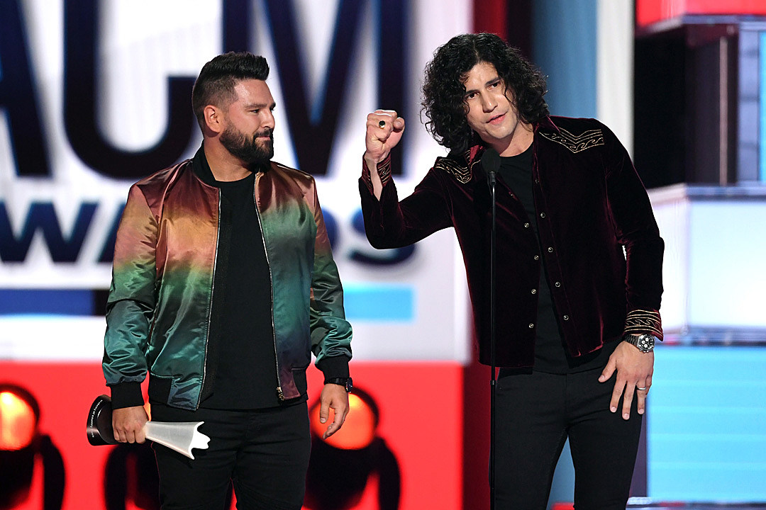 dan and shay album download