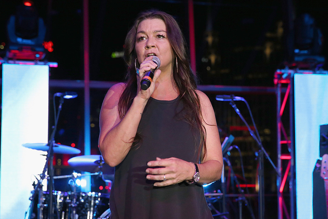 Gretchen Wilson Was Completely Broke When Her Biggest Hit Was on the Charts