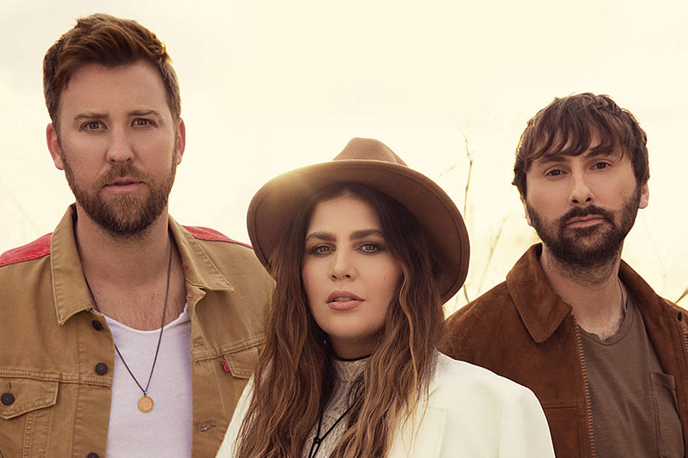 lady antebellum need you now mp3 download