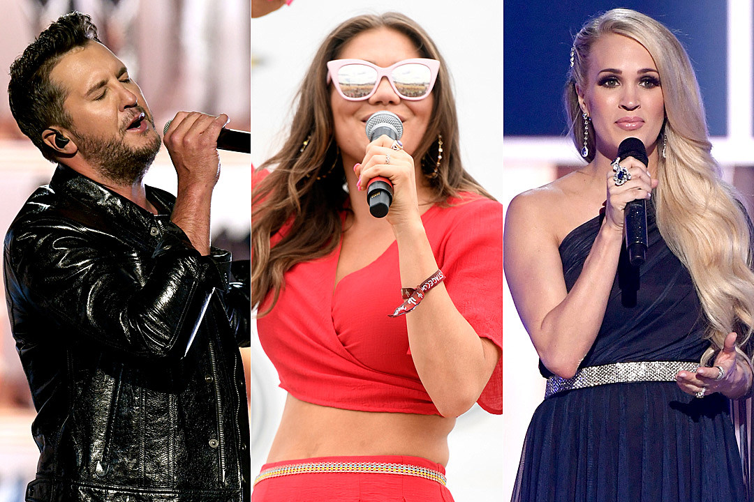 10 Hottest Summer Songs of 2019