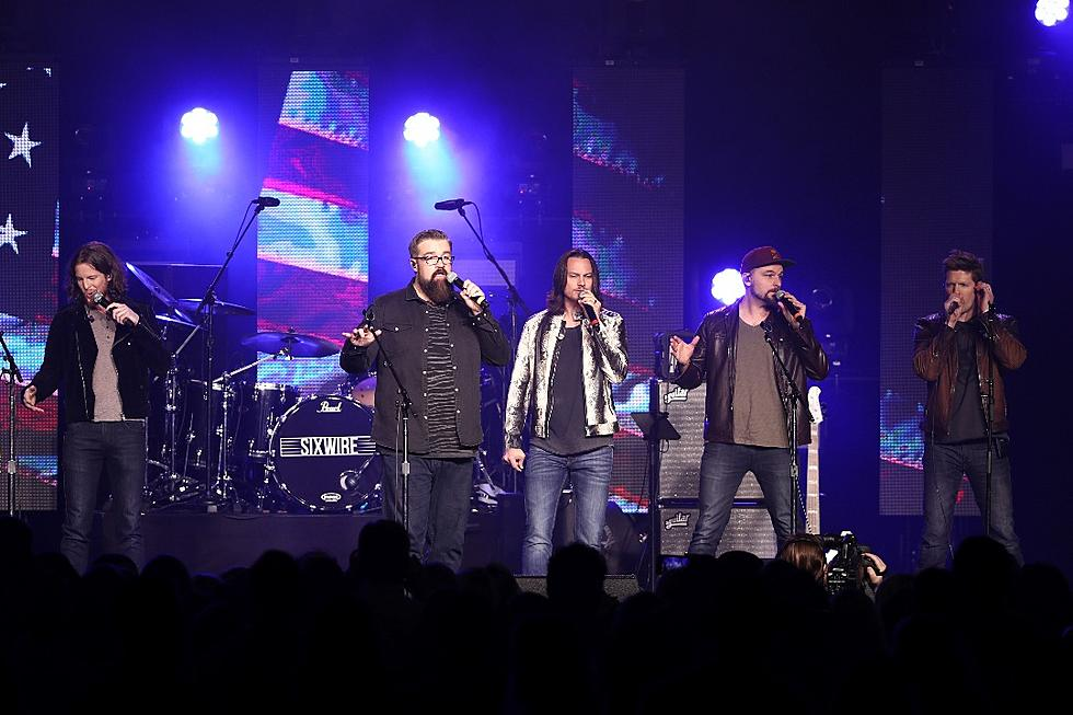 Home Free Christmas Tour 2019 Home Free Announce Fall Dive Bar Saints Tour