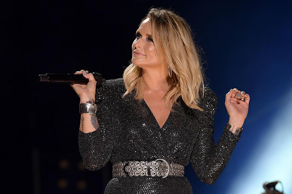 Miranda Lambert's New Album: Everything You Need to Know