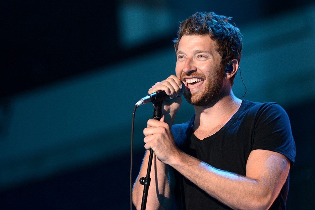 Thomas Rhett Tour Dates 2020 Brett Eldredge Plots 2020 European Tour