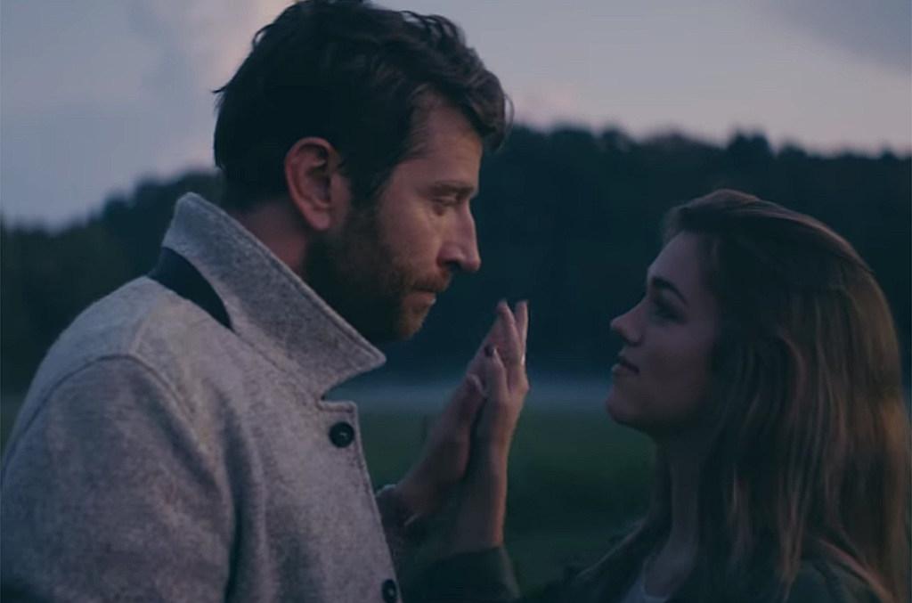 Love dating romance videos gi
