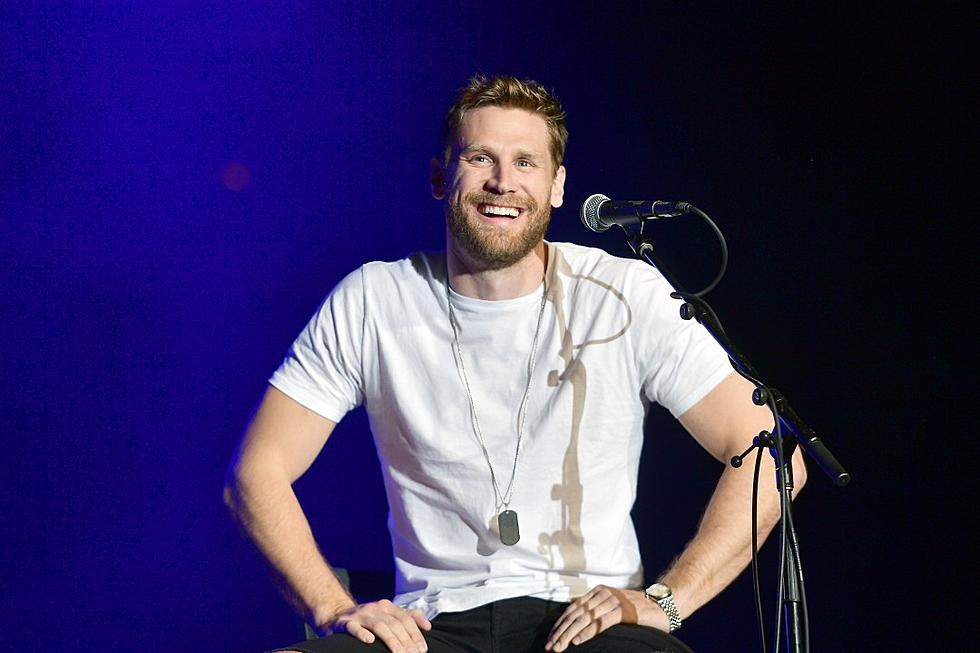 Chase Rice Sets 2019 Am Pm Tour Dates