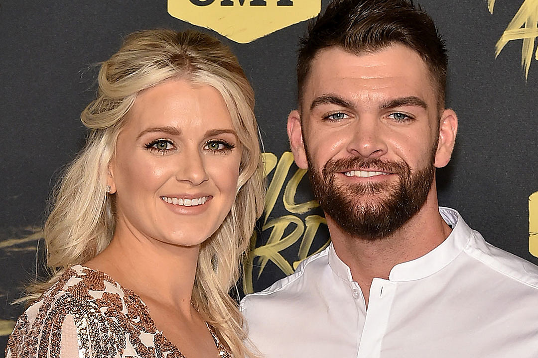 Dylan Scott Shares New Song In An Intimate Way Watch Includes transpose, capo hints, changing speed and much more. dylan scott shares new song in an