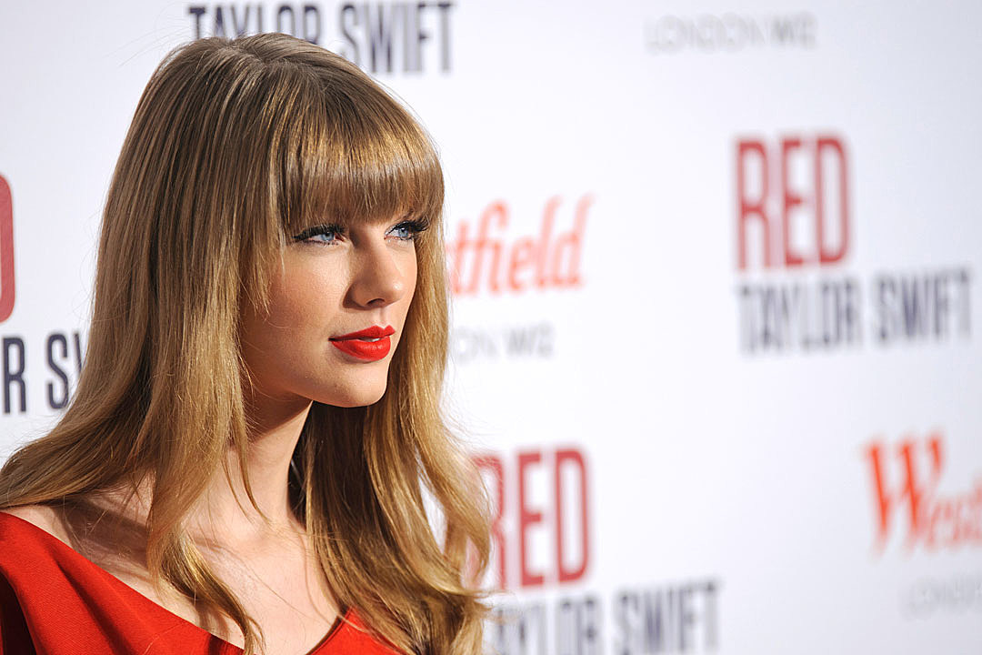 Kacey Musgraves Says Hacker 'Liked' Kid Rock's Taylor Swift