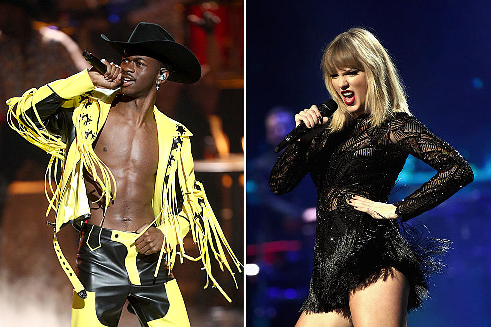 Vmas 2020 Full Show.2019 Mtv Vma Performers Include Taylor Swift Lil Nas X More
