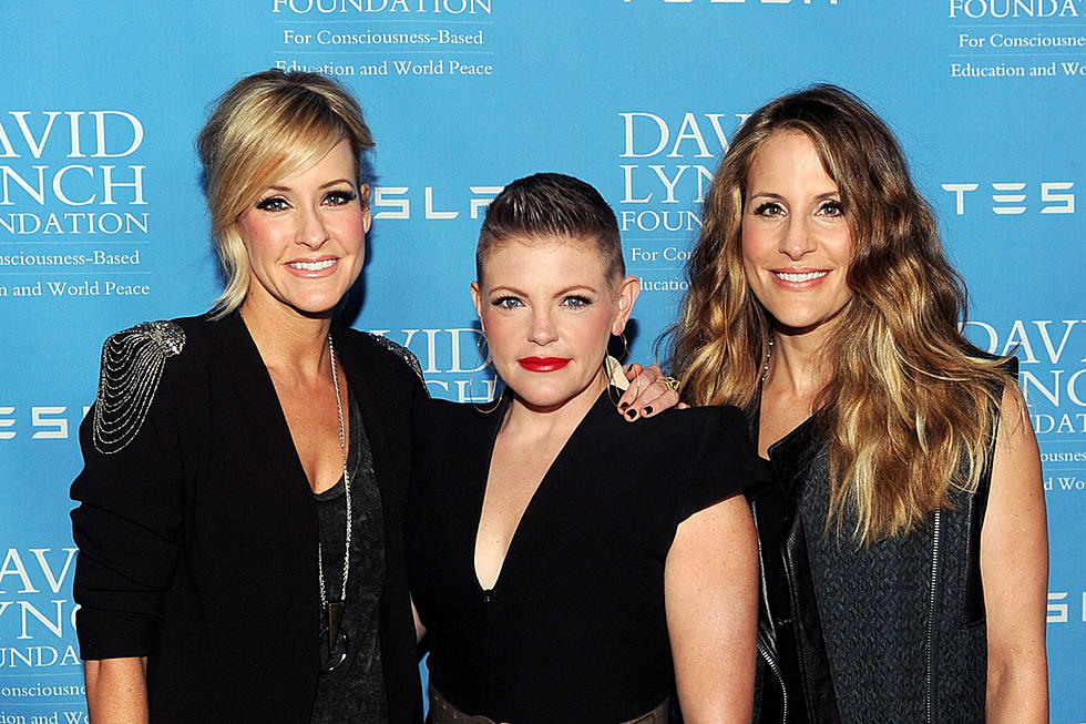 The Dixie Chicks, Dixie, Chicks, New Album