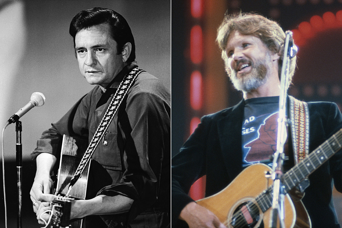 5 Key Points From Ken Burns' 'Country Music' Documentary, Episode 6
