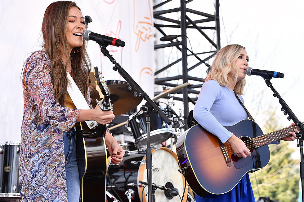 Maddie & Tae, 'Start Here': Everything You Need to Know
