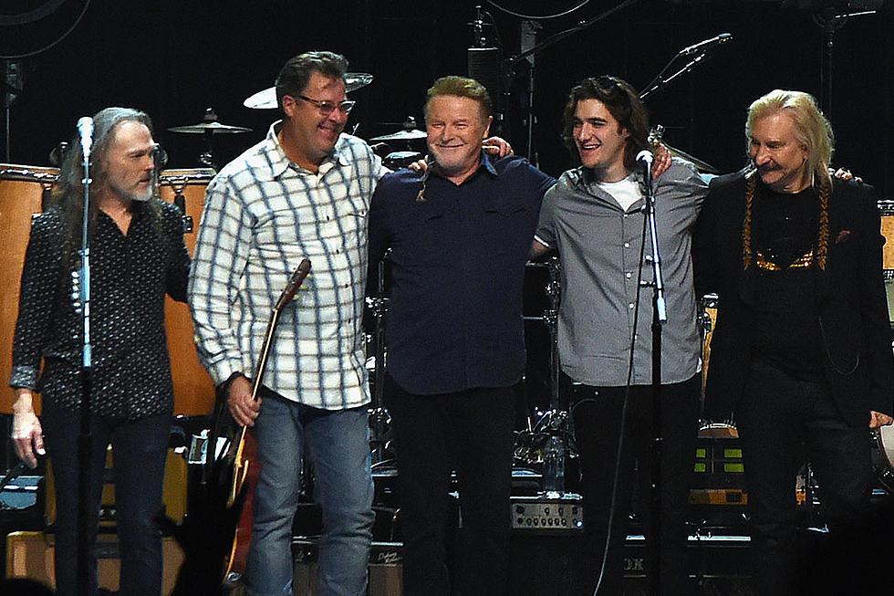 American Idol Tour 2020.The Eagles Announce Massive Hotel California 2020 Tour