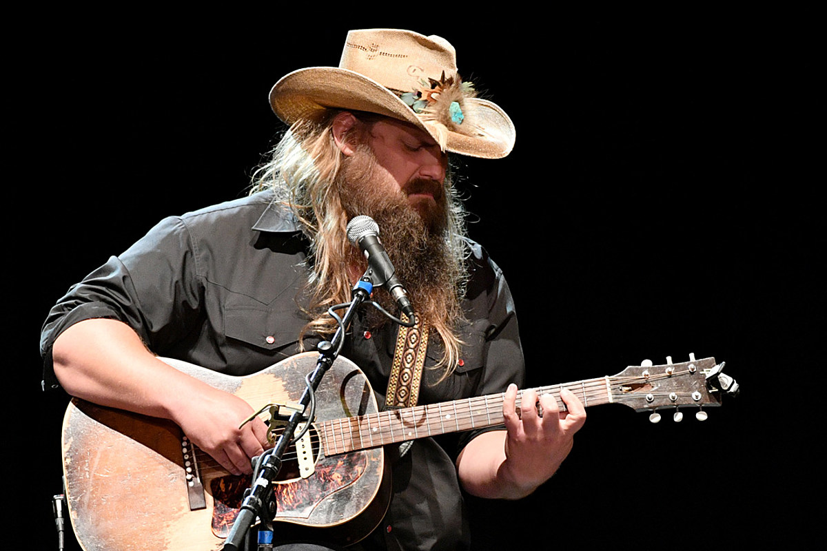 chris stapleton a concert for kentucky benefit jpg?w=1200&h=0&zc=1&s=0&a=t&q=89.'